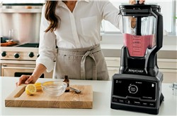 Food Blenders & Mixers Market worth $9.5 billion by 2025