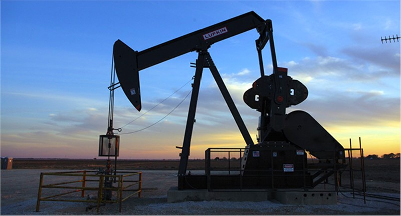 Oilfield Communications Market worth $4.5 billion by 2025