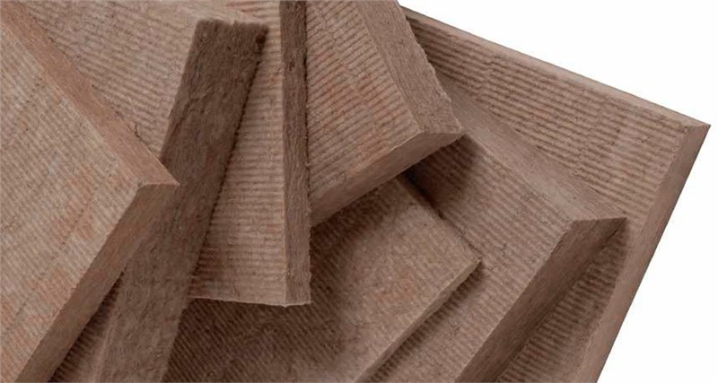 Low-Frequency Sound-Absorbing Insulation Materials Market worth $165 million by 2025