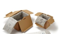 Insulated Packaging Market worth $15.8 billion by 2025