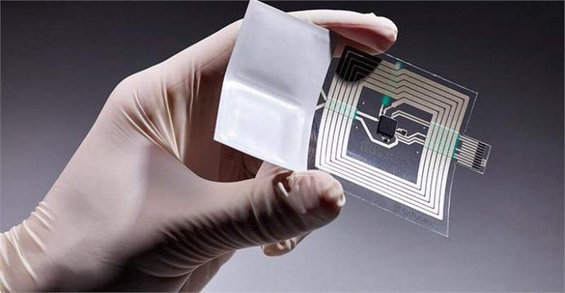 Thin Film and Printed Battery Market worth $296 million by 2025