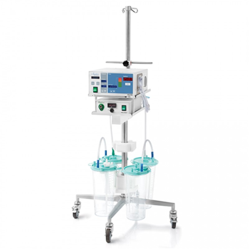 Fluid Management Systems Market worth $16.1 Billion by 2025