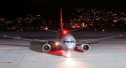 Aircraft Lighting Market Worth $2,018.51 Million by 2020, According to a New Study on ASDReports