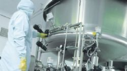 Cleanroom Technology Market worth $3,761.9 Million by 2019, According to a New Study on ASDReports