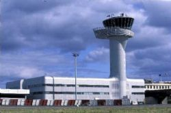 World air traffic control equipment market to be worth us$3,849m in 2014, Says the New Study on ASDReports