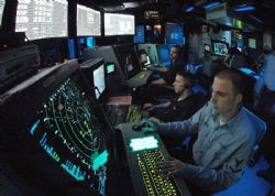 C4ISR Market worth $133 Billion by 2020, According to a New Study on ASDReports