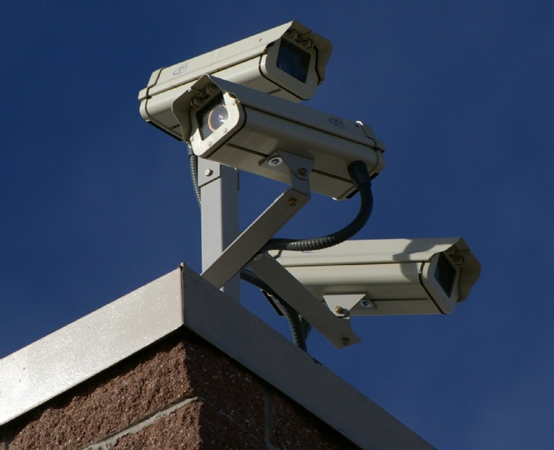 Video Surveillance Market worth $42.06 Billion by 2020, According to a New Study on ASDReports