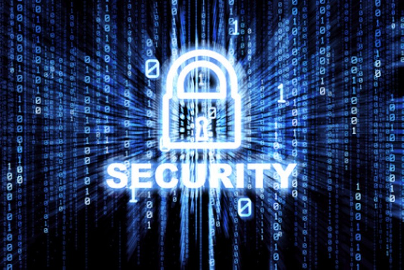 The Key Players in Cyber Security  Market