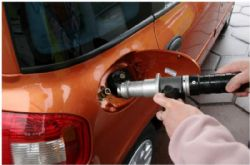 Global Automotive Compressed Natural Gas Vehicles (NGV) Market will attain sales of 1.5 million CNG passenger cars in 2013, According to a New Study on ASDReports