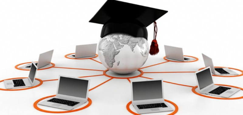 Global Massive Open Online Course's (MOOCs) Market Revenues to reach $1.5BN in 2014, According to a New Study on ASDReports