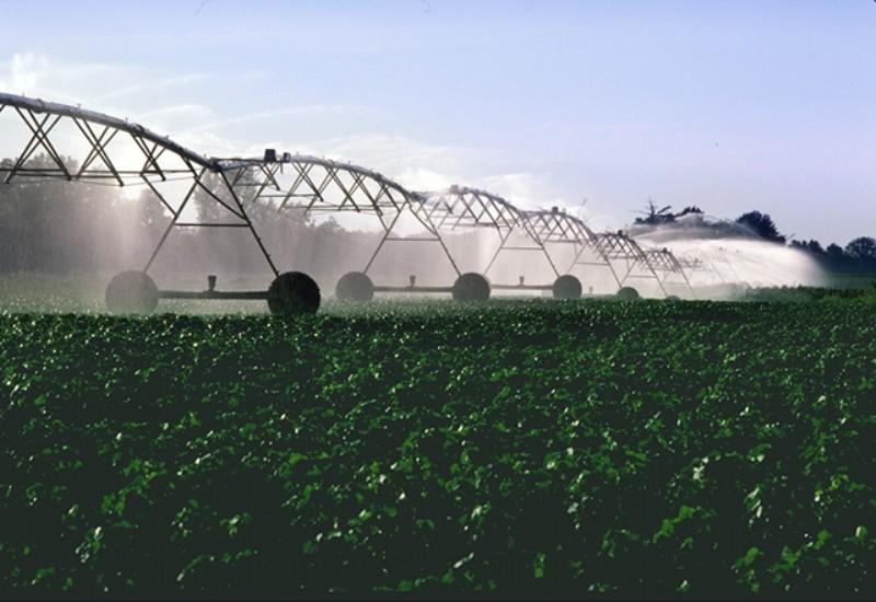 Mechanized Irrigation Systems Market Worth $4,840.80M by 2019, Accordi