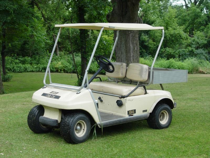 The Key Players in The Global Golf Cart Market 2015-2019 Melex Golf Cart Keys on michigan state golf cart, komatsu golf cart, custom golf cart, homemade golf cart, otis golf cart, hummer golf cart, mg golf cart, international golf cart, kohler golf cart, antique looking golf cart, case golf cart, ez-go golf cart, crosley golf cart, solorider golf cart, westinghouse golf cart, onan golf cart, harley davidson golf cart, ferrari golf cart, coleman golf cart, taylor-dunn golf cart,
