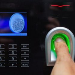 Asia-Pacific: Fastest Growing Biometrics Market Worldwide
