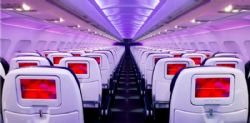 Global Commercial Aviation Aircraft Seating Market worth $4.86 Billion by 2017