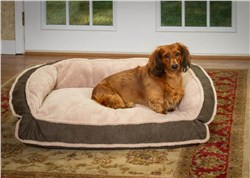 PET Foam Market worth $225.44 M by 2020, Acording to a New Study on ASDReports