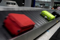 Global Commercial Airport Baggage Handling Systems Market (2012 - 2017)