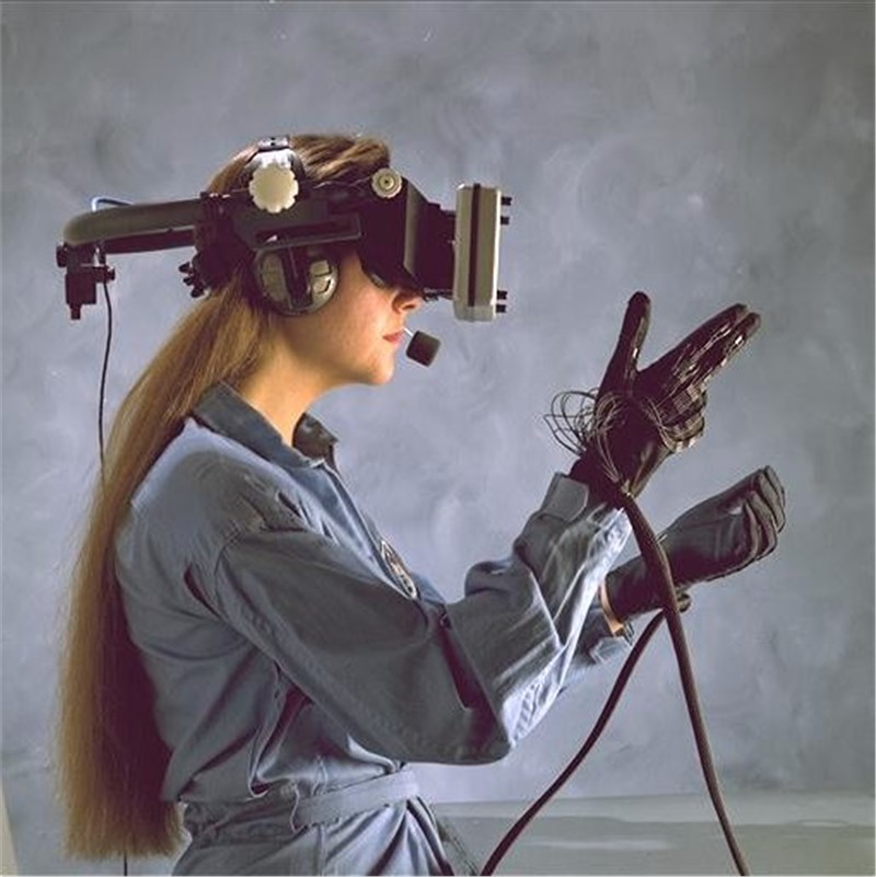 an overview of the ideas for the topic of existence and virtual reality Chronic exposure to simulated ideas, moods and muse for hundreds of years about existence in a virtual reality a virtual meal consumed in a.